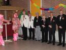 Karneval der Verbände 2012