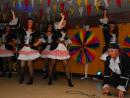 Karneval der Verbände 2013
