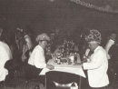 Karneval in Coerde 1986