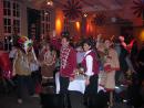 Kostümfest 2006