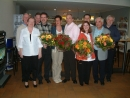 Mitgliederversammlung 2003