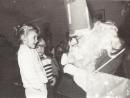 Nikolausfeier 1985