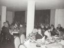 Nikolausfeier 1992
