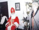 Nikolausfeier 1998