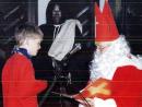 Nikolausfeier-1998b