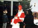 Nikolausfeier 1999