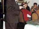 Nikolausfeier-1999b