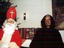Nikolausfeier-1999c