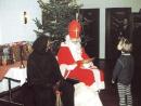Nikolausfeier 2000