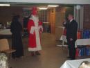Nikolausfeier 2005