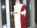 2008 12 06 Nicolaus CCC0036