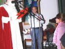 2008 12 06 Nicolaus CCC0037