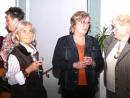 2008 12 06 Nicolaus CCC0077