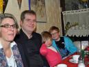 2010 12 11 Nikolaus  (37)