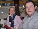 2010 12 11 Nikolaus  (38)