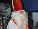 2010 12 11 Nikolaus  (39)
