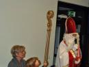 2010 12 11 Nikolaus  (40)