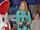 2010 12 11 Nikolaus  (45)