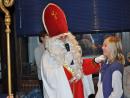 2010 12 11 Nikolaus  (46)