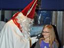 2010 12 11 Nikolaus  (48)