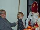 2010 12 11 Nikolaus  (57)