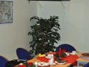 2010 12 11 Nikolaus  (6)