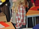 2010 12 11 Nikolaus  (66)