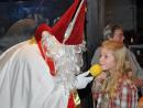 2010 12 11 Nikolaus  (67)