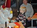 2010 12 11 Nikolaus  (70)