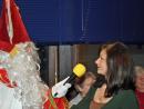 2010 12 11 Nikolaus  (75)