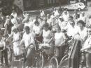 Radtour-1987a