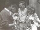 Radtour-1987b