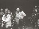 Radtour 1995