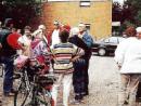 Radtour-1996a