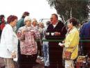 Radtour-1996b