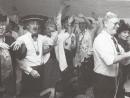 Ratskeller 1988