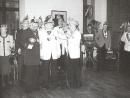 Regierungspräsidium 1994