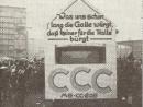 Rosenmontag 1972