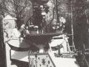Rosenmontag 1985