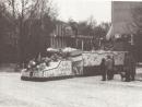 Rosenmontag 1986