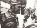 Rosenmontag-1986a