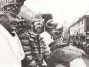 Rosenmontag-1986b