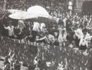 Rosenmontag 1988