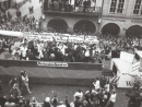 Rosenmontag 1989