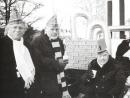 Rosenmontag-1994a