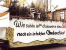 Rosenmontag 1997