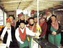 Rosenmontag-1997b