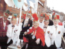 Rosenmontag-1998a