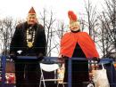 Rosenmontag-1999a