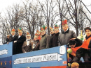 Rosenmontag-1999b